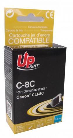 Patron-s-ChIP-CANON-CLI-8-CYAN-iP3300-MP500-800-Uprint