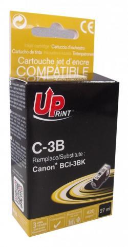 Mastilnica-UPRINT-BCI3-BCI5-BCI6-CANON-Cheren