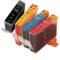 Patron-CANON-BCI-3-BCI-5-6-YELLOW-BJC6000-3000-i550-S520-S750-S6300