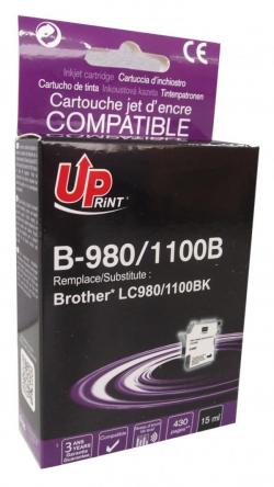 Patron-BROTHER-LC980-1100-BLACK-DCP145C-DCP165C-MFC-250-15-ml-430k.