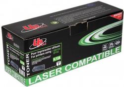 Toner-kaseta-HP-1010-1012-1015-1020-M1319