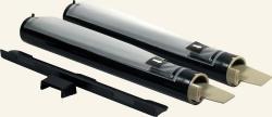 Toner-kaseta-UPRINT-NP1010-1020-6010-CANON-Cheren