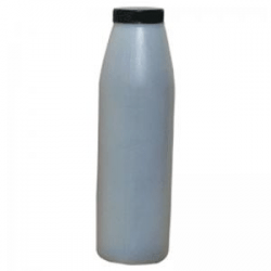 Butilka-s-toner-UPRINT-za-HP-1010-1012-1015-1018-Canon-ep-27-FX-10-100-gr-Cheren