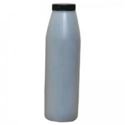 Butilka-s-toner-za-BROTHER-TN-2220-TN2210-HL2240-HL2270-100gr-Cheren