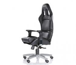 Gejmyrski-stol-Playseat-Office-Seat-cheren