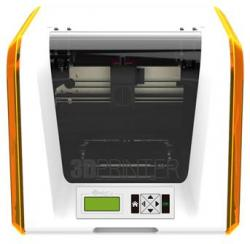 3D-Printer-Da-Vinci-JUNIOR-basic-USB-SD-karta