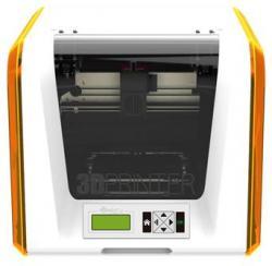3D-Printer-Da-Vinci-JUNIOR-basic-USB-SD-karta