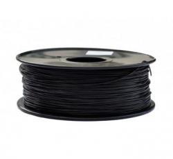 Konsumativ-za-3D-printer-XYZprinting-PLA-NFC-filament-1.75-mm-Cheren