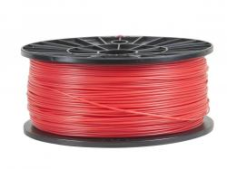 Konsumativ-za-3D-printer-XYZprinting-PLA-NFC-filament-1.75-mm-Cherven