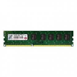 8GB-DDR3L-U-DIMM-1600-Transcend