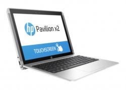 HP-Pavilion-X2-12-b000nn
