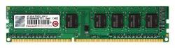 4GB-DDR3L-U-DIMM-1600-Transcend