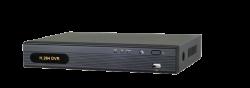 4-kanalen-AHD-DVR-TVT-TD-2704TS-CL