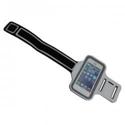 VALUE-19.99.1645-Holdyr-Armband-za-iPhone-5-5s-6-6s