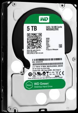 Western-Digital-Green-5TB-IntelliPower-64MB-Cache-SATA-6.0Gb-s-3.5-Internal-Hard-Drive