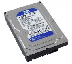 Western-Digital-Blue-1TB-Desktop-Hard-Disk-Drive-7200-RPM-SATA-6Gb-s-64MB-Cache-3.5-Inch