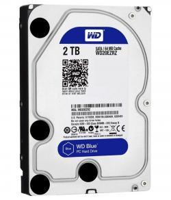 Western-Digital-Blue-2TB-Desktop-Hard-Disk-Drive-5400-RPM-SATA-6Gb-s-64MB-Cache-3.5-Inch