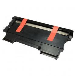 Toner-kaseta-BROTHER-TN2220-HL2240-DCP-7060-MFC-7360-2600k.-Uprint