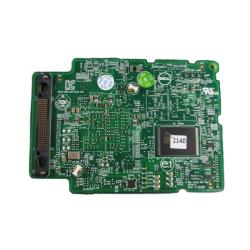 PERC-H330-Integrated-RAID-Controller-for-Power-Edge-server-R-series-only