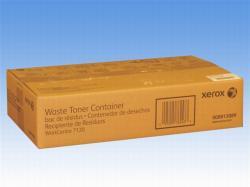Xerox-WorkCentre-7120-Waste-Toner-Bottle-33K-prints