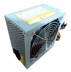 MTECH-600W-PSU-12cm-ATX