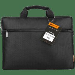 CANYON-Casual-laptop-bag