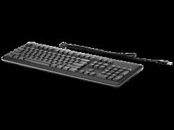 QY776AA-USB-KEYBOARD