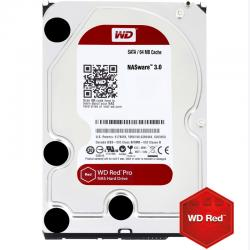 HDD-2TB-SATAIII-WD-Red-PRO-7200rpm-64MB-for-NAS-and-Servers-5-years-warranty-