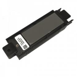ThinkPad-M.2-SSD-Tray