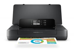 Printer-HP-OfficeJet-202