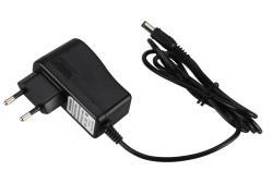 Power-adapter-for-camera-12V-1000MA-PS-EU12V1000MA