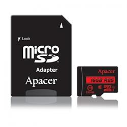 Apacer-16GB-MicroSDHC-UHS-I-U1-Class10-R85-w-1-Adapter-RP
