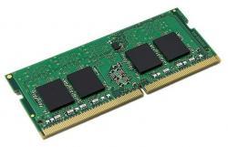 8GB-DDR4-2133-SODIMM-APACER