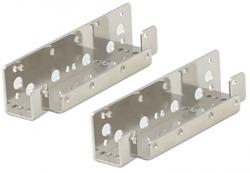 Adapter-SSD-HDD-bracket-2.5-3.5-5.25-HDB-2535C
