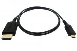 Kabel-HDMI-to-Mini-HDMI-1.50-metra