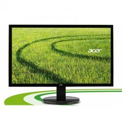 Acer-K222HQLbd