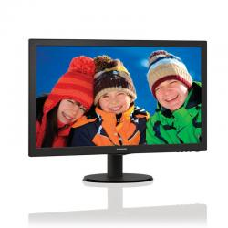 Philips-193V5LSB2-10