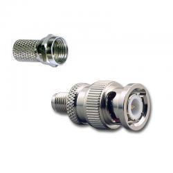 BNC-myzhko-kym-zhenski-F-connector