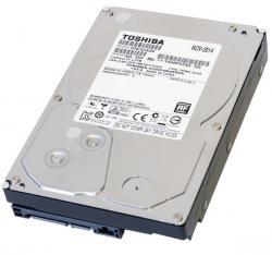 Tvyrd-disk-Toshiba-2TB-64MB-7200rpm-SATA3