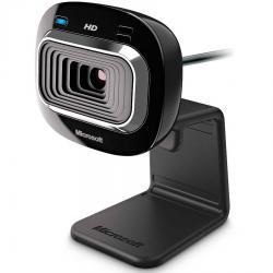 L2-LifeCam-HD-3000-Win-USB-Port-EMEA-EG-EN-DA-FI-DE-IW-HU-NO-PL-RO-SV-TR