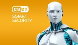 ESET-Smart-Security-Premium-PO-PORYChKA