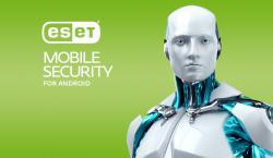 ESET-Mobile-Security-Porychka