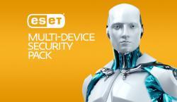 ESET-Multi-Device-Security-Pack-PO-PORYChKA
