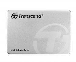 Transcend-120GB-2.5-SSD-SATA3-TLC-read-write-up-to-550MBs-420MBs