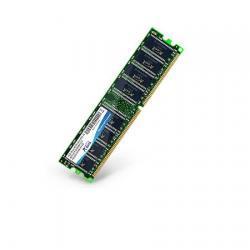 1GB-DDR-400-ADATA