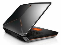 Dell-Alienware-17-5397063762811_452-BBQS-