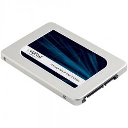 Crucial-SSD-525GB-Crucial-MX300-SATA-2.5inch-7mm-with-9.5mm-adapter-SSD