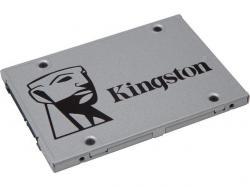 Solid-State-Drive-SSD-KINGSTON-UV400-2.5-quot-480GB-SATA3