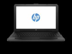 HP-250-G5-W4N32EA-