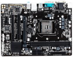 GIGABYTE-H110M-S2PV-DDR4-sock-1151-2hDDR3-D-Sub-DVI-rev.-1.0